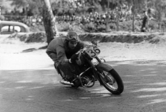 PUCH Alger_1959_cote_de_bouzareah_.2.1